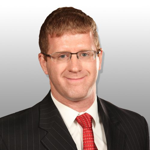 Aaron Hartwell, PE SE