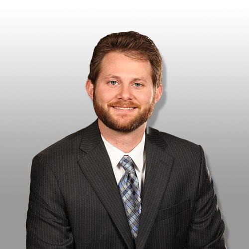 Jared Schippers, PE