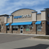Aspen Dental, Sioux Falls - Albertson Engineering Inc. structural engineers